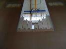 Werkstattbilder_3