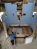 Werkstattbilder vom Orgelbau