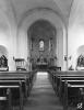 Pfarrkirche historische Aufnahmen